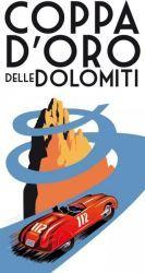 www.coppadorodelledolomiti.it