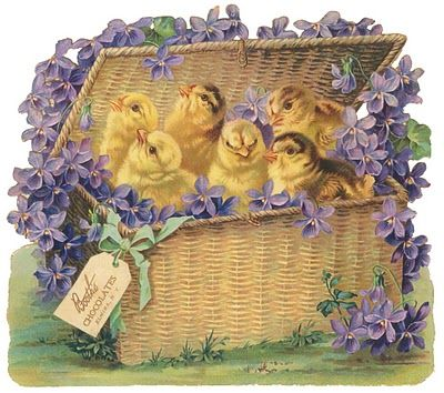 Hazelruthes's: Search results for easter @@@@@.....http://www.pinterest.com/susanakers/paper-victorian-scrap/