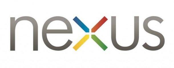 Nexus Tablet: sarà prodotto da Asus con Android 5.0 Jelly Bean?
