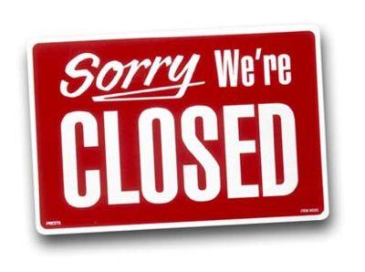 Escapages: Fermeture pour la Toussaint de la Bibliothèque & la Ludothèque de Braine-L'Alleud -  La Bibliothèque & la Ludothèque communales seront fermées le samedi 1er novembre.
