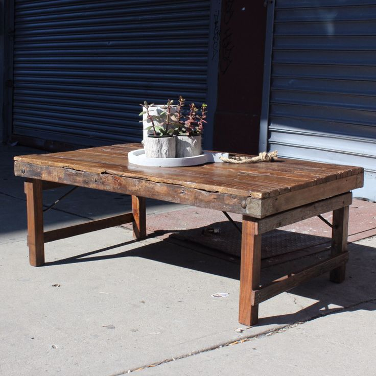 17 Best Ideas About Folding Coffee Table On Pinterest Adjustable Table Woodworking And