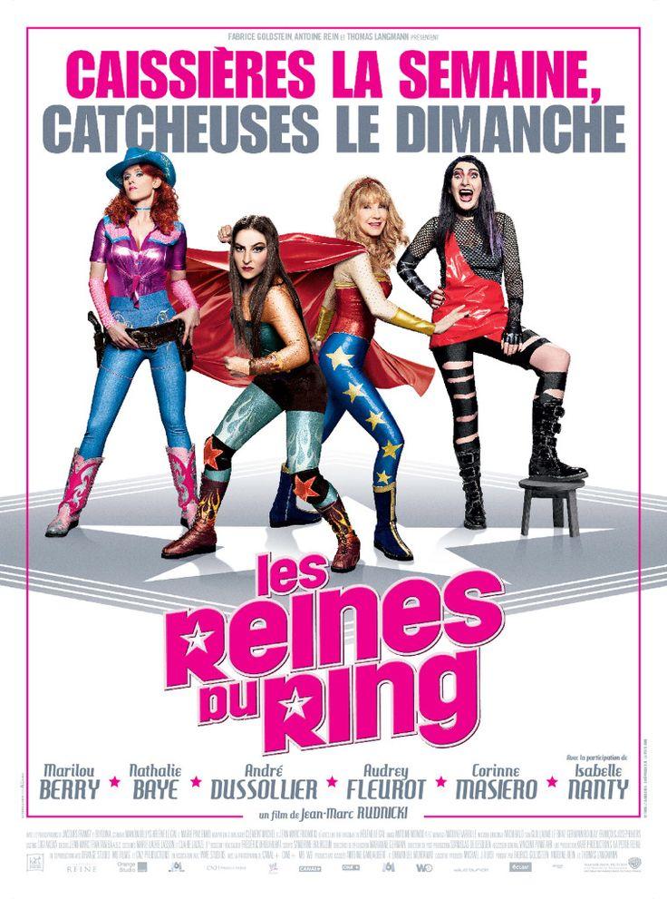 Les Reines du ring http://quicksearchmovies.com/fr/view/?q=7283&Les%20Reines%20du%20ring_720p%20WEB-DL_2013