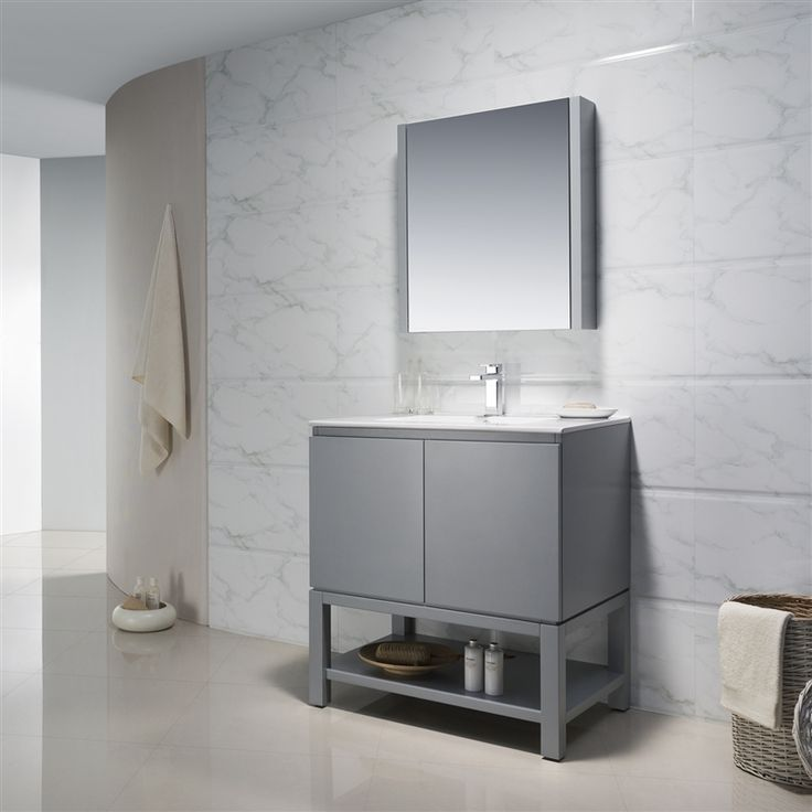 Modern Bathroom Vanities Pompano Beach 59 best modern bathroom vanities: emmet collection images on