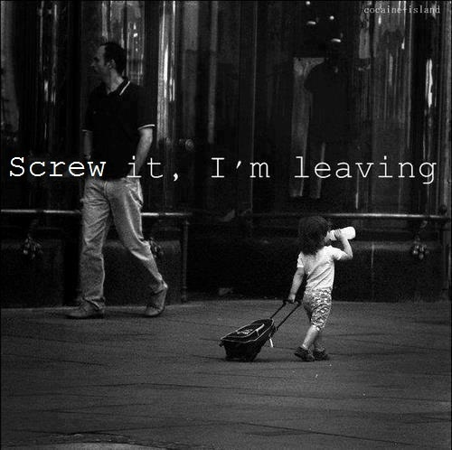 119 best images about She's LEAVING home..... on Pinterest ...