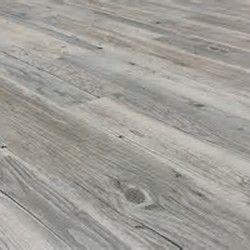 vinyl plank flooring grey ash