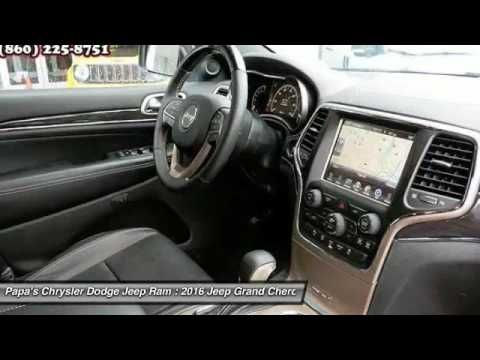 17 best ideas about grand cherokee overland on pinterest jeep cherokee 2016 jeep grand. Black Bedroom Furniture Sets. Home Design Ideas