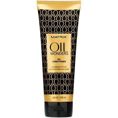 Matrix Oil Wonders Oil Conditioner Size:6.8 oz6.8 oz