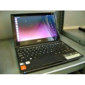 http://laptopsecond-hand.ro/categorie/oferte-laptopuri/ Cele mai bune oferte la laptopuri ieftine.