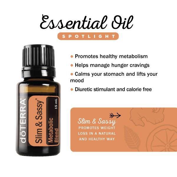 http://doterrablog.com/essential-oil-spotlight-slim-sassy-metabolic-blend/