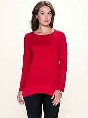 Интернет магазин женские кофты свитера больших размеров