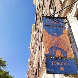 spiritual bookstore