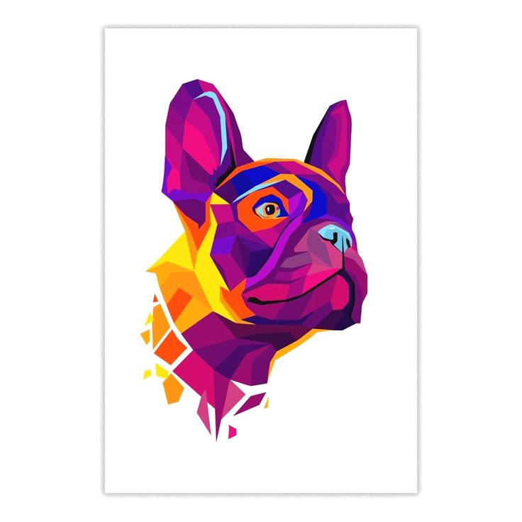 Frenchie Cuteness Poster, Order HERE ==> https://www.sunfrog.com/Pets/117591645-518274548.html?47756, Please tag & share with your friends who would love it, #jeepsafari #birthdaygifts #superbowl  #french bulldog clothes, #french bulldog names, french bulldog black  #family #entertainment #food #drink #gardening #geek #hair #beauty #health #fitness #history