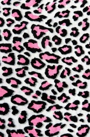 80 best images about patterns animal print on pinterest - Pink animal print wallpaper ...