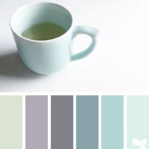 Accent Colors For Duck Egg Blue Google Search