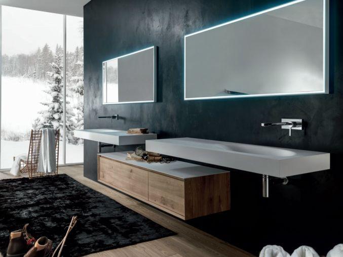 moderne badmöbel design webseite bild und cafdefcbeefbf jpg