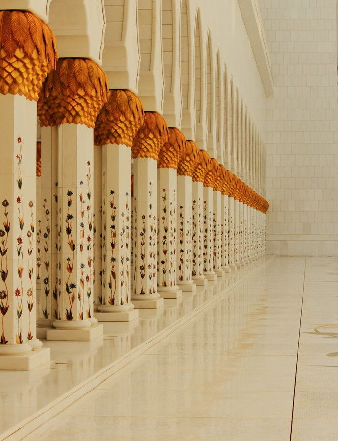 Exterior: 17 Best Images About Sheikh Zayed Grand Mosque On