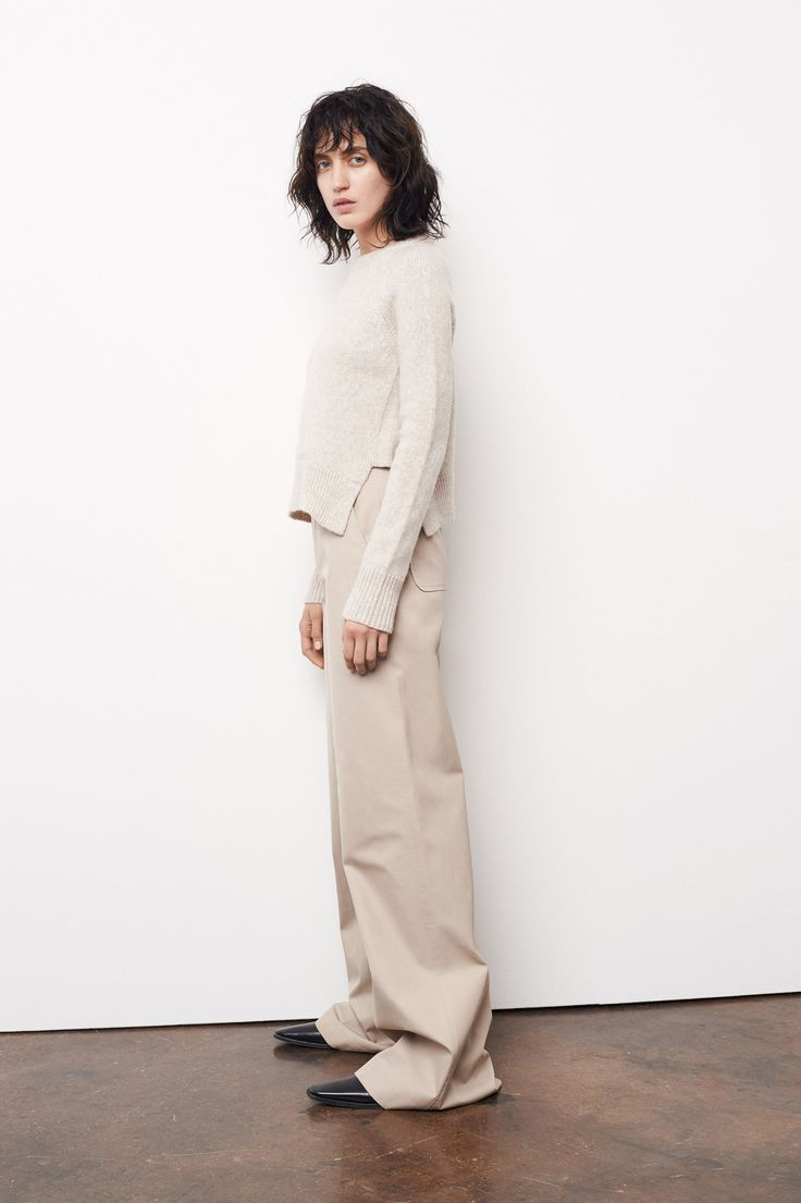 Elizabeth and James Pre-Fall 2016 Collection Photos - Vogue