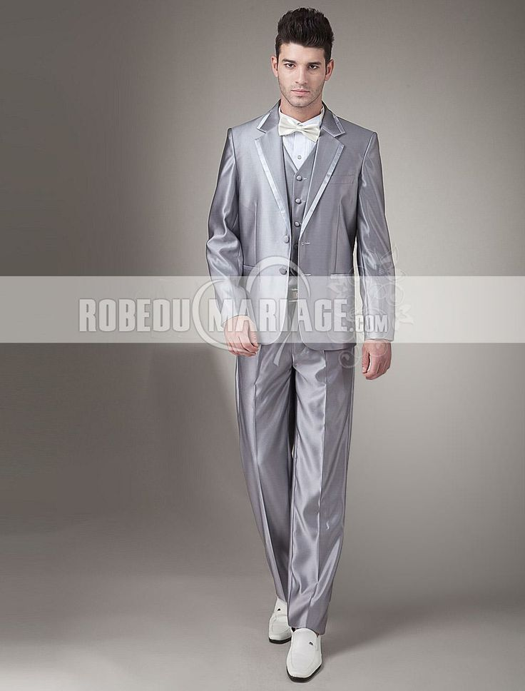 Costumes de marié costumes mariage costumes homme pas cher sur mesure costumes pour votre homme Prix