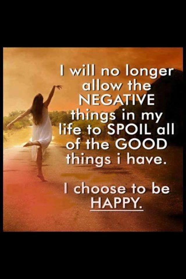 I Just Want To Be Happy Quotes Just Want To Be Happy Quotes | Happiness Quotes I Just Want To Be Happy Quotes