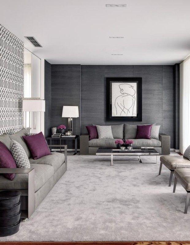 Die besten 25 orientalisches dekor ideen auf pinterest for Asiatische einrichtung wohnzimmer