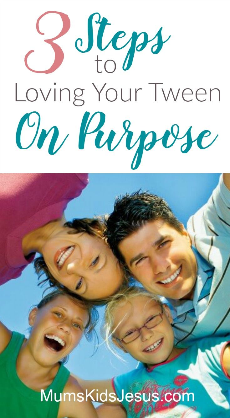 I want to love my kids on purpose...not just the default-everyday-kind-of-loving! Click the pin to read how I do this (or try to), and get a FREE eBook to help you do the same! via @ Joanna Mums.Kids.Jesus