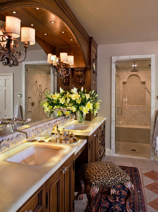 mediterranean bathroom ideas 1618 best signature interiors images on 14147
