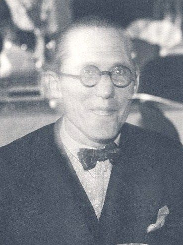 Pioneers Of Modern Architecture 104 best architect - le corbusier images on pinterest