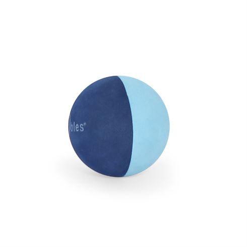 29,95,- bObles bold lille