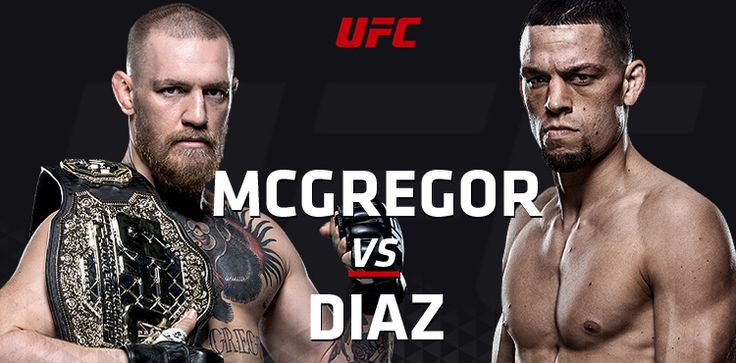 Watch #UFC 202 Live Stream: How to watch McGragor vs Diaz 2 Online The complete…