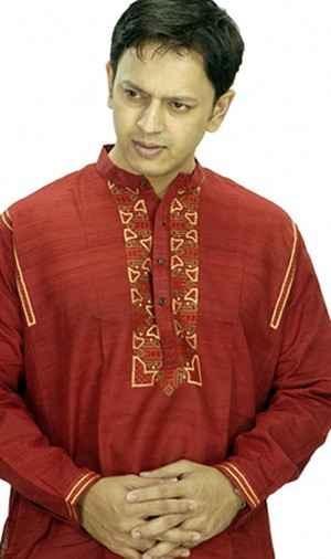 """Boishakhi Dress Panjabi HD Image Gallery"" provides you a ..."