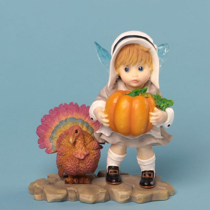 44 Best Kitchen Fairies Images On Pinterest