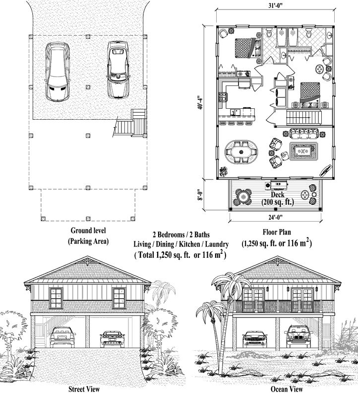 1098 best ARCHITEC images on Pinterest Perspective, 2nd grades and - fresh blueprint design chiang mai