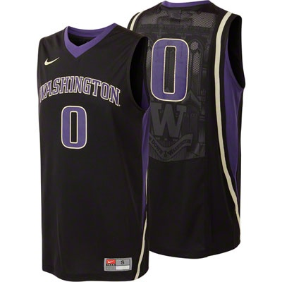 Washington State Cougars Nike Basketball Jersey - Gray Color #wsu #cougs  #washingtonstate | Seattle and Washington State Sports Teams Gear |  Pinterest ...
