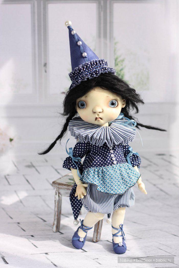 Два образа для куколок Connie Lowe / Куклы Connie Lowe dolls, Конни Лав / Бэйбики. Куклы фото. Одежда для кукол