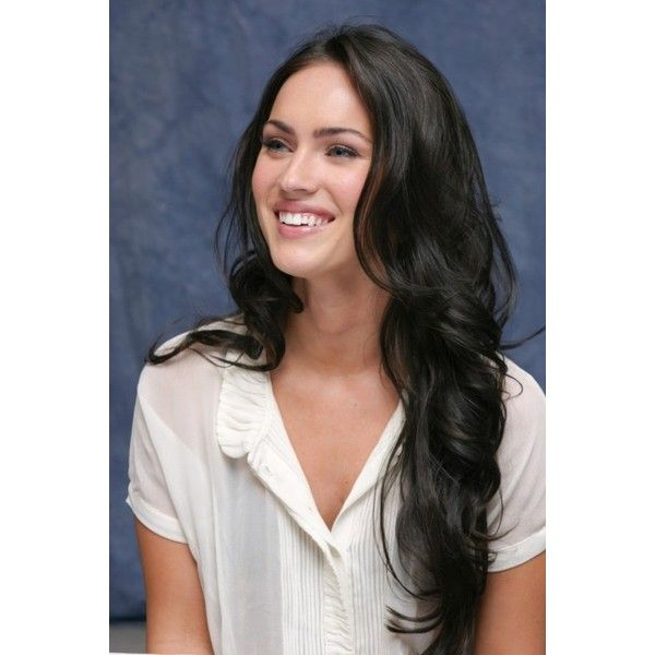 Megan Fox Hot Wallpapers ❤ liked on Polyvore featuring megan and megan fox