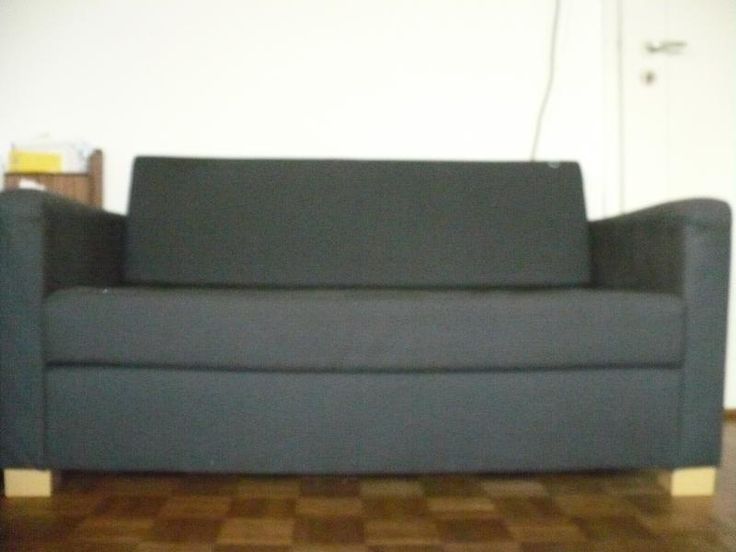 ikea solsta sofa bed for room
