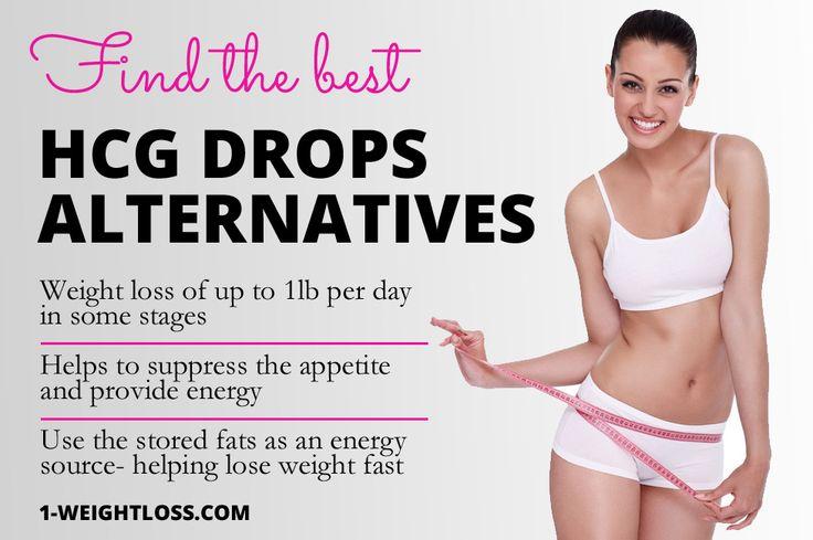 #HcgDrops #BestHcgDrops #HCGDropsAlternatives  The Best HCG drops alternatives!!!