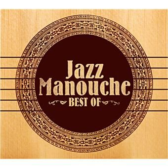 http://musique.fnac.com/a2822658/Compilation-jazz-Jazz-manouche-CD-album