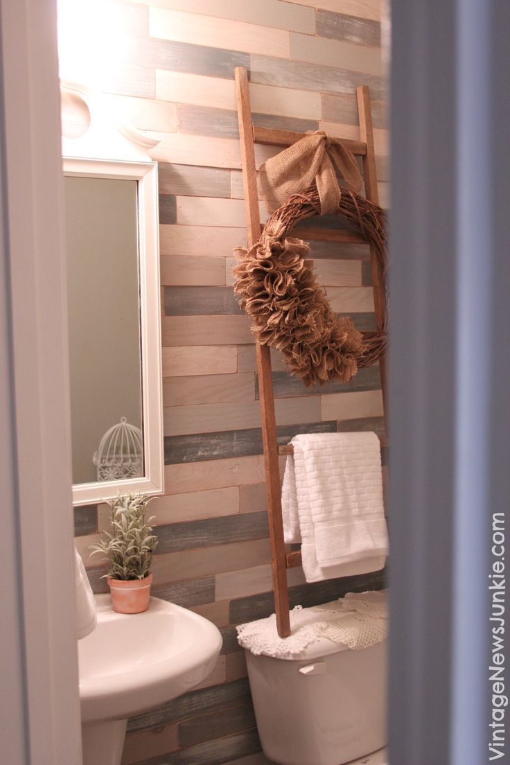 Earth toned bathroom home decor pinterest - 342 Best Earth Tone Decor Images On Pinterest Earth Tones Home And Projects