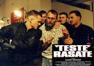 Joe Palermo in Teste rasate (1993)