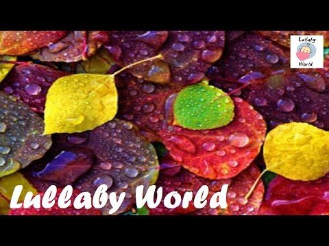 ★ 2 HOURS ★ Relaxing Music for Babies - Moonlight Sonata Beethoven - Lullabies for Babies - Lullaby - YouTube