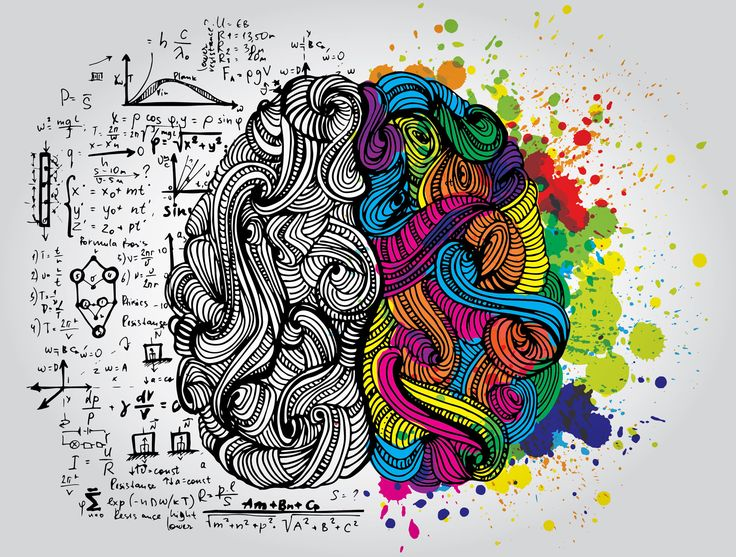 Illogical and unlikely as it seems, decision-making in humans is ruled by the emotional brain. People decide first based on how they feel, and then justify ...