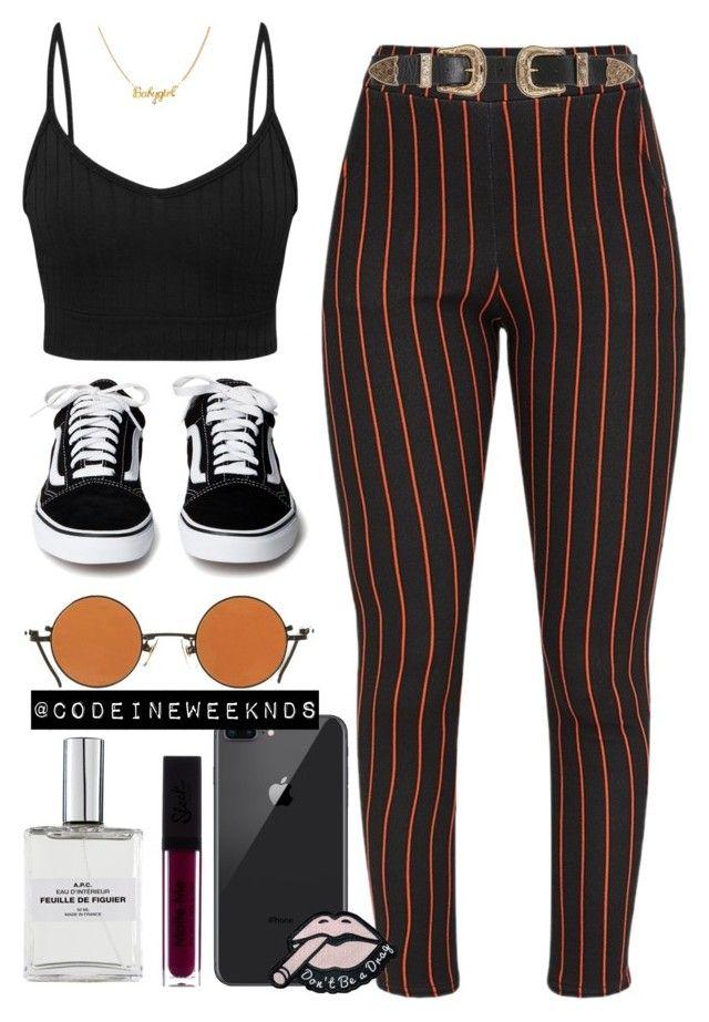 Nov 12 17 Fashion Fashion Outfits Cute Outfits