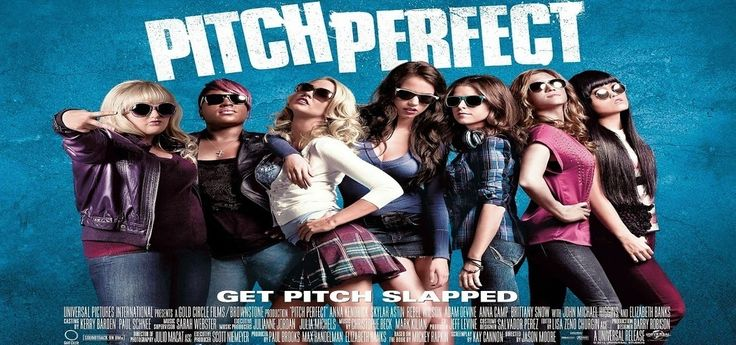 Watch Pitch Perfect (2012) Online HD On Movies4u.pro  http://www.movies4u.pro/pitch-perfect-2012/