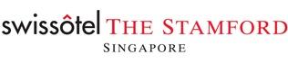 Swissôtel The Stamford  Singapore_
