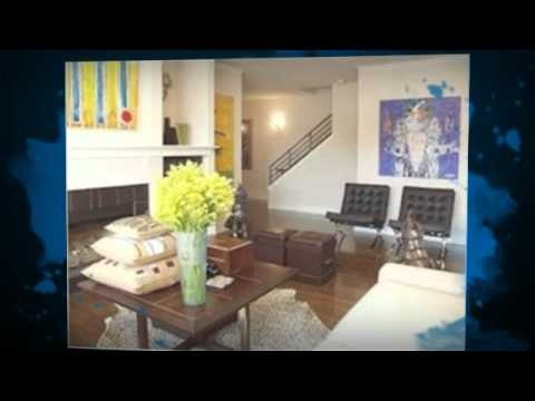Picture Yourself In The Elegant Style And Class Of Residences Museum Place Apartment Overlooking Spectacular Fort Worth Skyline This Community