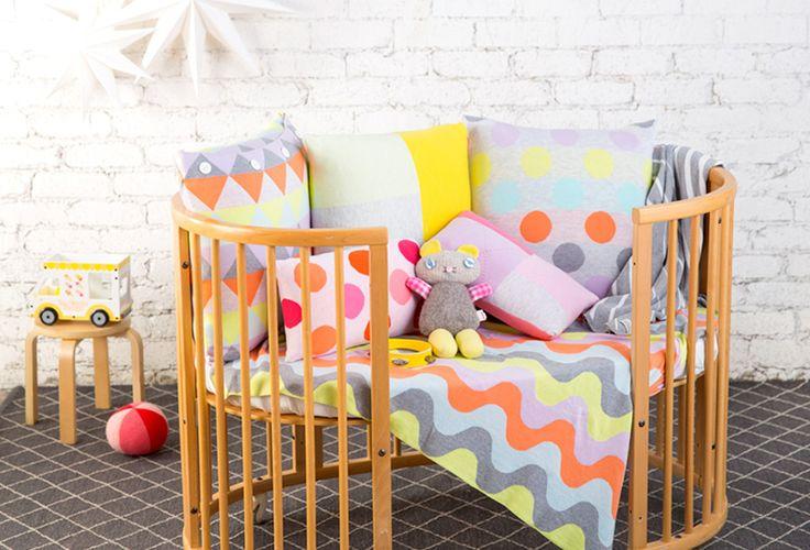 uimi kids - Australian Knitwear -Summer 15 www.uimi.com.au