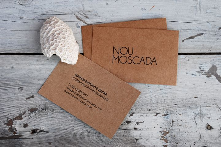 Sara Tauste #cardboard #graphicdesigntrends #graphicdesign #design #trends #trendarchive #2014 #2015