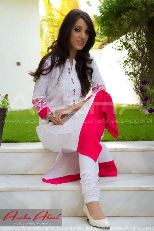 kurta with pajama