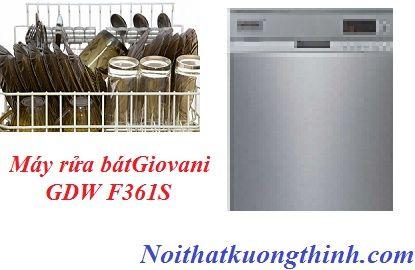 http://noithatkuongthinh.com/may-rua-bat-giovani-gdw-f361s-460.html